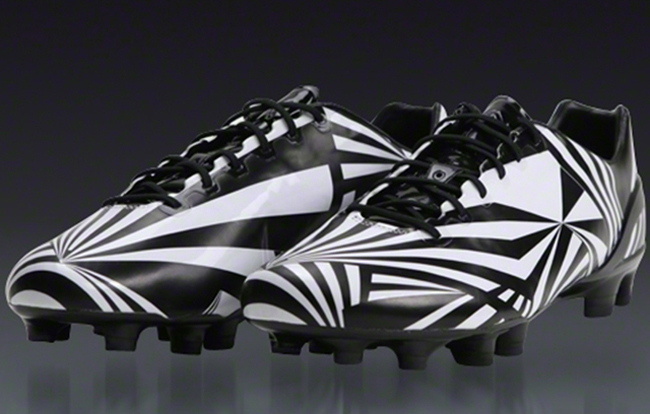 Last-collection-new-Puma-evospeed-sports-shoes-and-footwear-image-7
