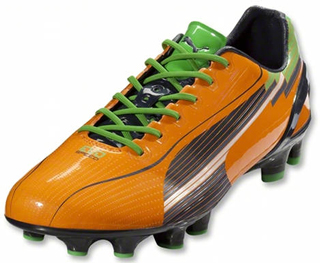 Last-collection-new-Puma-evospeed-sports-shoes-and-footwear-image-8