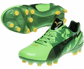 Last-collection-new-Puma-evospeed-sports-shoes-and-footwear-image-9
