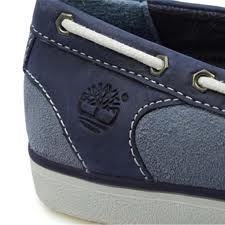 Last-shoes-collection-new-fashion-timberland-boat-ballerinas-image-1