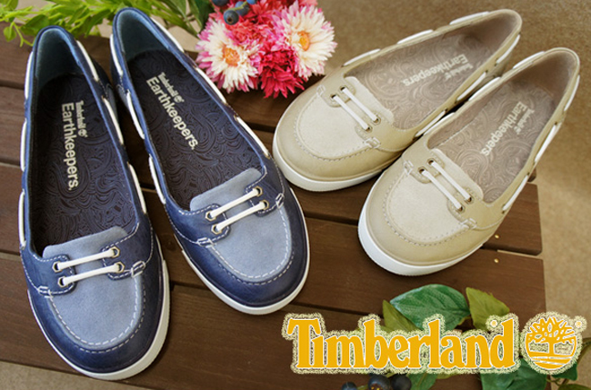 Last-shoes-collection-new-fashion-timberland-boat-ballerinas-image-3