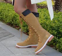 Last-shoes-collection-new-fashion-timberland-boots-women-image-10