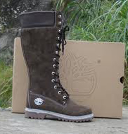 Last-shoes-collection-new-fashion-timberland-boots-women-image-11