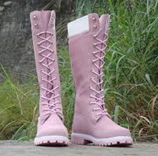 Last-shoes-collection-new-fashion-timberland-boots-women-image-13