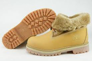 Last-shoes-collection-new-fashion-timberland-boots-women-image-2