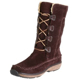Last-shoes-collection-new-fashion-timberland-boots-women-image-3