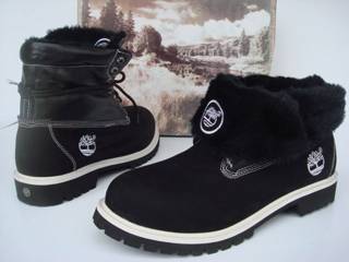 Last-shoes-collection-new-fashion-timberland-boots-women-image-7
