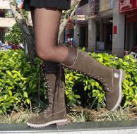 Last-shoes-collection-new-fashion-timberland-boots-women-image-9