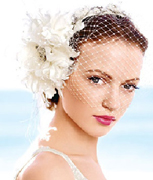 Latest-accessories-bride-dresses-with-new-bridal-hairstyles-image-1