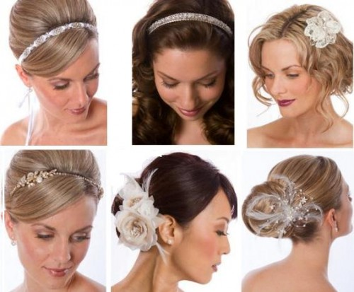 Latest-accessories-bride-dresses-with-new-bridal-hairstyles-image-3