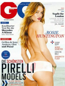 Lifestyle-news-interview-the-model-Rosie-Huntington-Whiteley-image-13