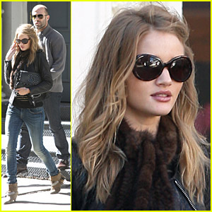 Lifestyle-news-interview-the-model-Rosie-Huntington-Whiteley-image-2
