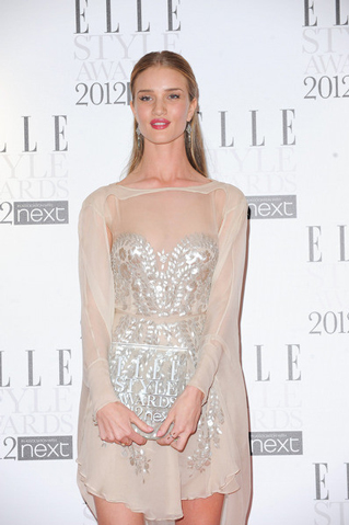 Lifestyle-news-interview-the-model-Rosie-Huntington-Whiteley-image-8