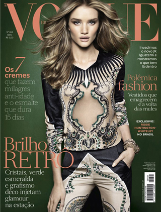 Lifestyle-news-interview-the-model-Rosie-Huntington-Whiteley-image-9