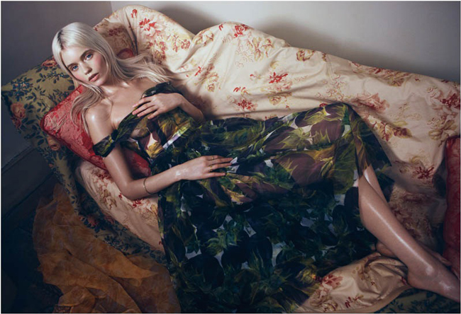 Lifestyle-stars-news-interview-the-model-Abbey-Lee-Kershaw-image-13