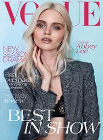 Lifestyle-stars-news-interview-the-model-Abbey-Lee-Kershaw-image-7