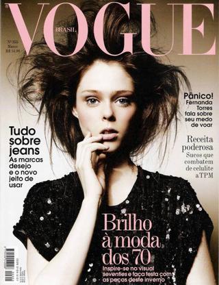 Lifestyle-top-model-Coco-Rocha-stops-traffic-in-Manhattan-image-4