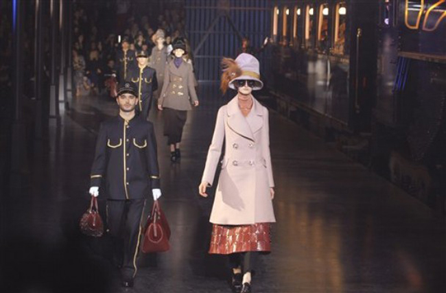 Louis-Vuitton-fashion-new-collection-Ready-to-Wear-clothing-image-3
