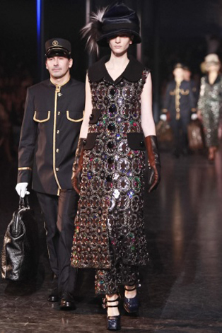 Louis-Vuitton-fashion-new-collection-Ready-to-Wear-clothing-image-5