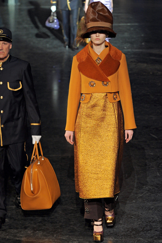 Louis-Vuitton-fashion-new-collection-Ready-to-Wear-clothing-image-7