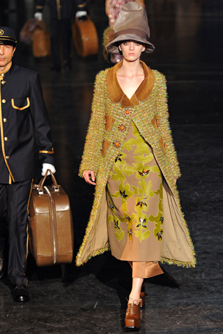 Louis-Vuitton-fashion-new-collection-Ready-to-Wear-clothing-image-8