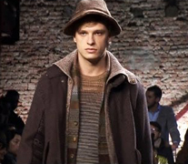 Missoni-for-men-new-collection-autumn-winter-fashion-trends-image-1