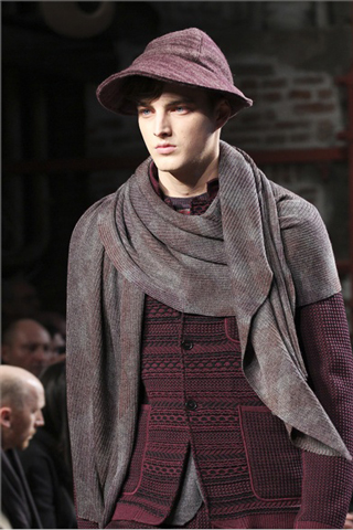 Missoni-for-men-new-collection-autumn-winter-fashion-trends-image-3