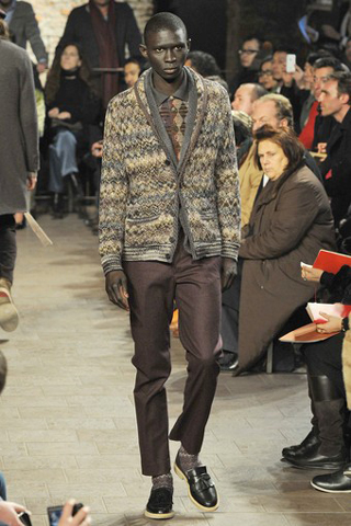 Missoni-for-men-new-collection-autumn-winter-fashion-trends-image-4