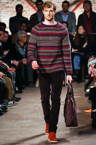 Missoni-for-men-new-collection-autumn-winter-fashion-trends-image-6