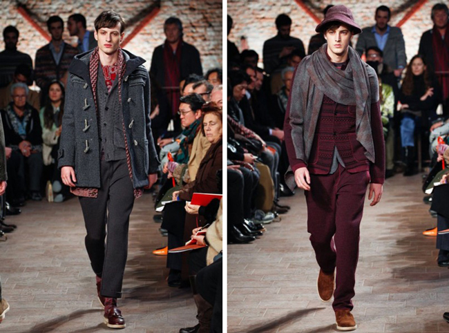 Missoni-for-men-new-collection-autumn-winter-fashion-trends-image-7