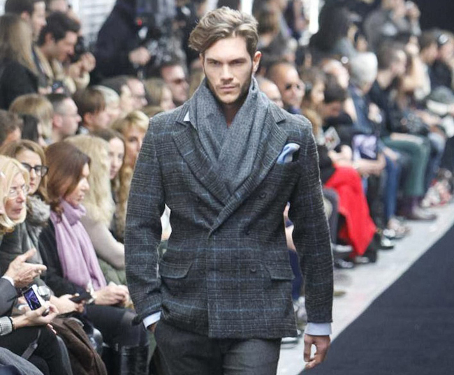 Missoni-for-men-new-collection-autumn-winter-fashion-trends-image-8