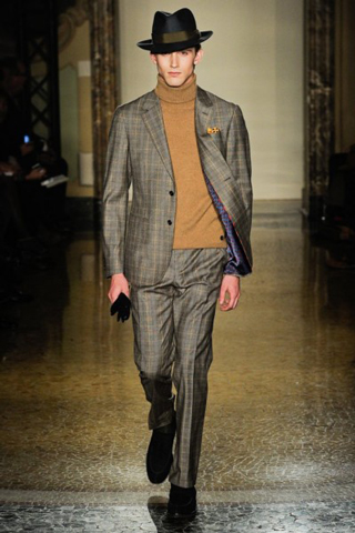 Moschino-for-men-new-collection-autumn-winter-fashion-trends-image-3