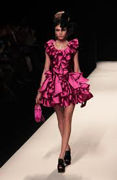 Moschino-new-collection-autumn-winter-high-fashion-dresses-image-1