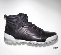 The-shoes-Geox-footwear-that-breathe-new-for-autumn-winter-image-7