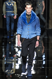 Versace-for-men-new-collection-fall-winter-fashion-trends-image-2