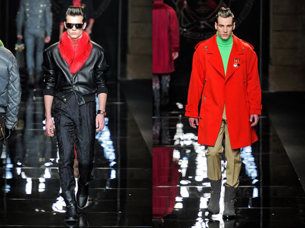 Versace-for-men-new-collection-fall-winter-fashion-trends-image-3