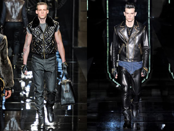 Versace-for-men-new-collection-fall-winter-fashion-trends-image-4
