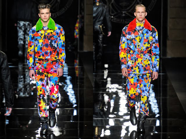 Versace-for-men-new-collection-fall-winter-fashion-trends-image-5