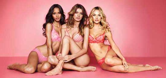 Victorias-Secret-new-collection-underwear-and-bras-fashion-image-4