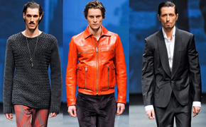 Video-Diesel-Black-Gold-for-men-new-collection-fall-winter-fashion-image-1