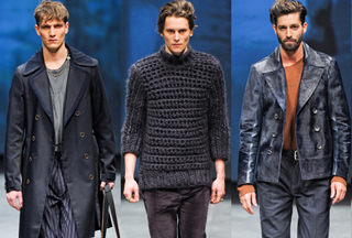 Video-Diesel-Black-Gold-for-men-new-collection-fall-winter-fashion-image-2