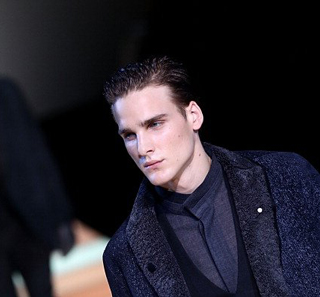 Video-Emporio-Armani-for-men-new-collection-fall-winter-fashion-trends-image-2