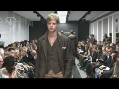 Video-Ermanno-Scervino-for-men-new-collection-fall-winter-fashion-trends-image-1