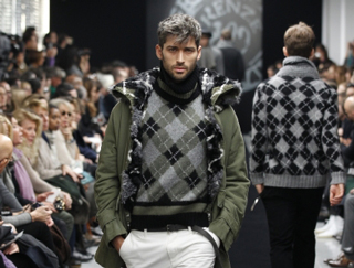 Video-Ermanno-Scervino-for-men-new-collection-fall-winter-fashion-trends-image-2