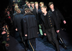 Video-Gucci-for-men-new-collection-fall-winter-fashion-trends-image-1