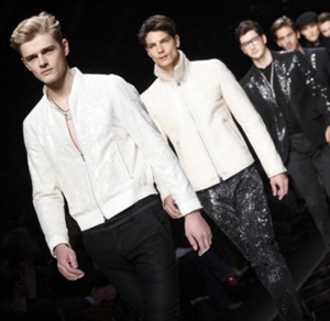 Video-John-Richmond-for-men-new-collection-autumn-winter-fashion-image-1