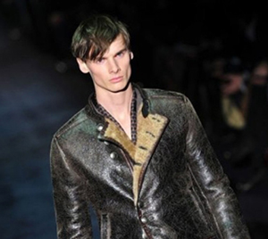 Video-John-Richmond-for-men-new-collection-autumn-winter-fashion-image-2
