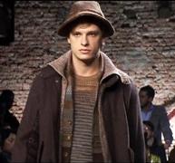 Video-Missoni-for-men-new-collection-autumn-winter-fashion-image-1