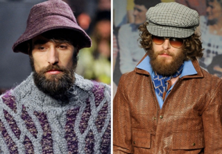 Video-Missoni-for-men-new-collection-autumn-winter-fashion-image-2
