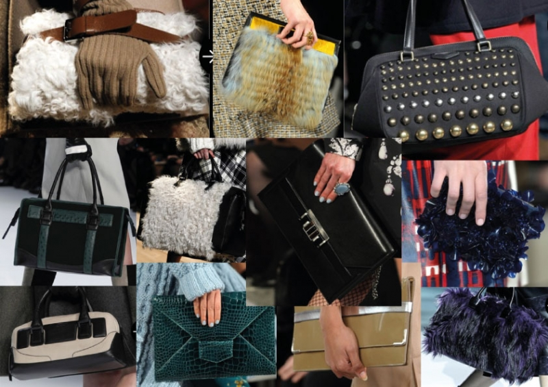 Bags-and-handbags-all-trends-fall-winter-leather-accessories-photo-2